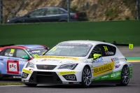 2019-2019 Spa-Francorchamps Race 2---2019 EUR Spa R2, 34 Stian Paulsen_1